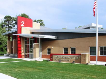 Citadel-Hendersonville-Fire-Station-No-2