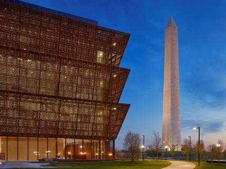 smithsonian-african-american-museum.jpg