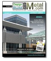 November-2016-Architect-Edition-ezine