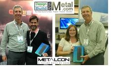 DBWM-METALCON-Prize-Winners