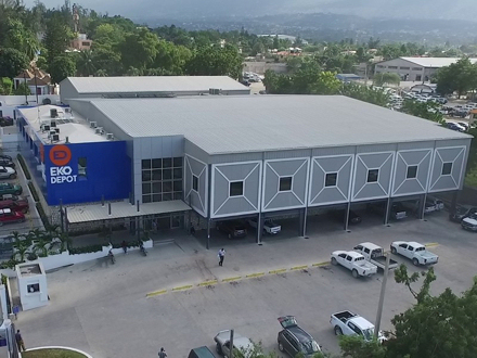 Star-Eko-Depot