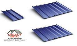 mcelroy-panels.jpg