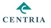 centria-logo.jpg