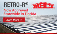 www.mbci.com for retrofit metal roofing