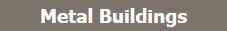 metal-buildings-landing