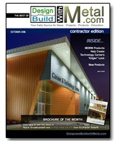 October-2016-Contractor-Edition-Ezine