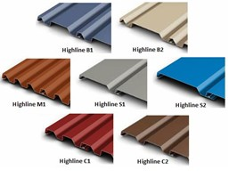 petersen-highline-panels.jpg