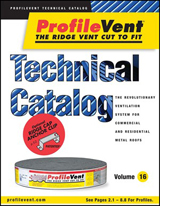 Ventco-technical-catalog