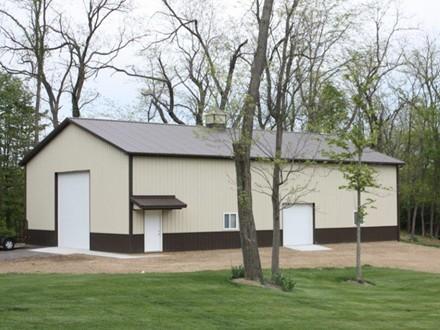 suburban-storage-building.jpg
