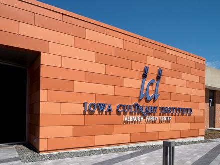 Dri-Design-Iowa-Culinary-Institute