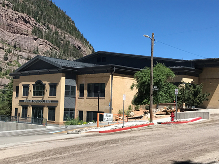 s-5-ouray-school