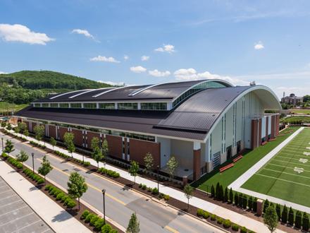 Metl-Span-Liberty-University
