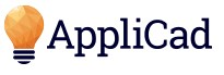 applicad-logo.jpg