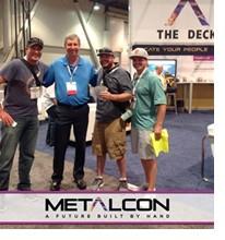 metalcon-innovation-station.jpg