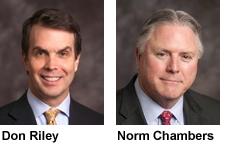 NCI-leadership-chance-Riley-Chambers