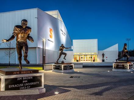 American-Buildings-Syracuse-Ensley-Athletic-Center