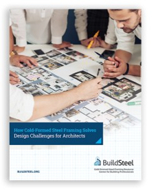 BuildSteel-ebook