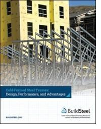 buildsteel-steel-trusses-ebook.jpg