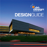 Dri-Design-newsletter-spotlight-October-2018