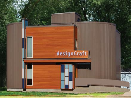 McElroy-designcraft