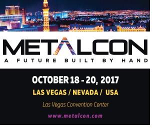 metalcon-2017.jpg