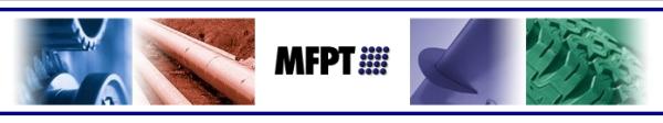 MFPT Banner 3