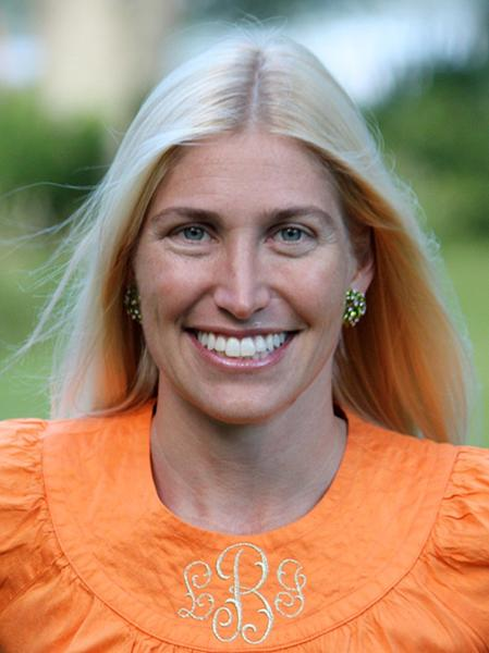 Lori Jayne Weitzman Bernstein