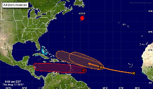 tropics 8-17-17