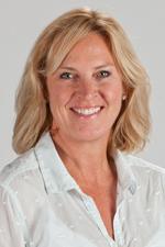 Laura Niedernhofer