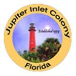 Jupiter Inlet Colony