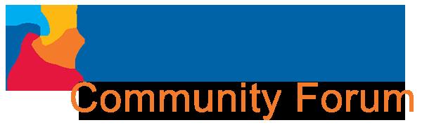PBCA Community Forum
