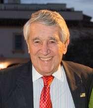 Richard Kleid