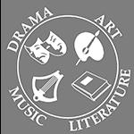 Four Arts