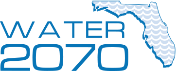 Water 2070