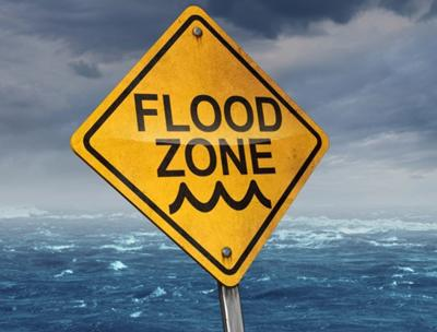 Flood Zone