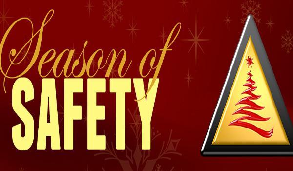 season of safety