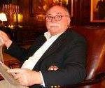 Michael John Vincent Spaziani