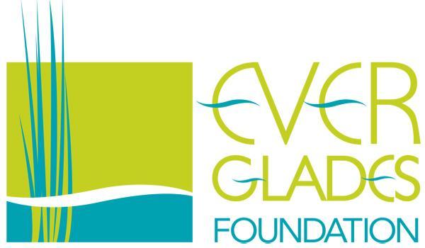Everglades Foundation