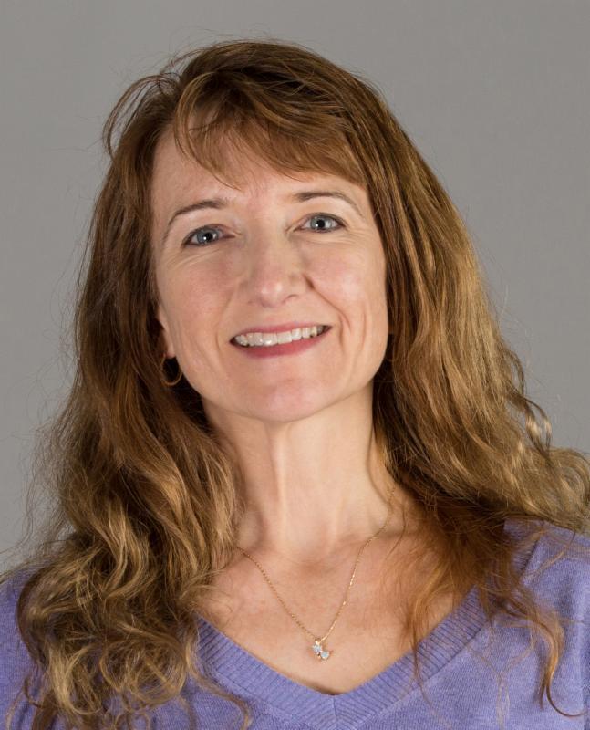 Laura Bohn