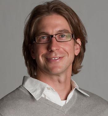 Gavin Rumbaugh