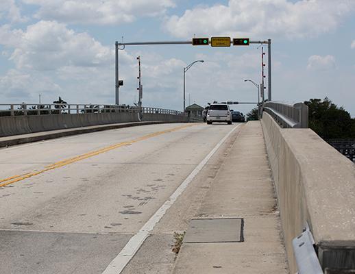 Southern Blvd Bridge