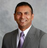 Jay Boodheshwar