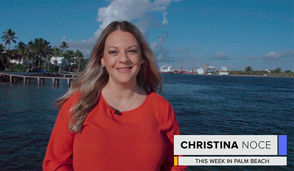 This Week in Palm Beach 2018-09-21