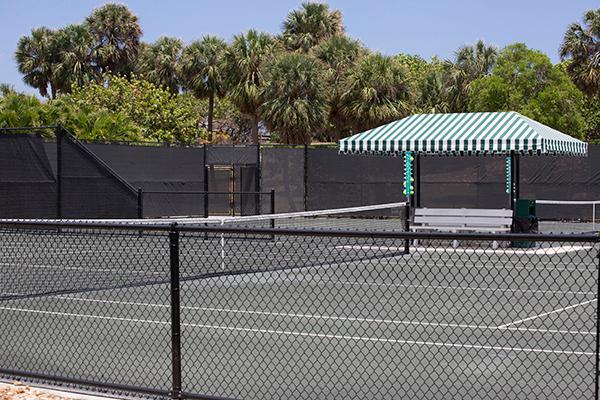 Phipps Tennis