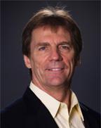 Dr. Ron Davis
