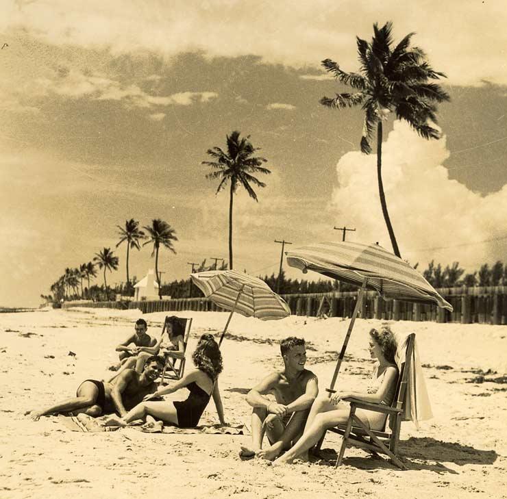 palm beach 50s