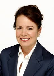 Judge Lisa Small