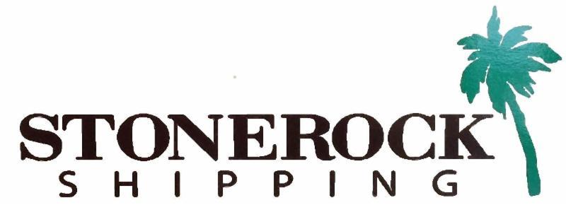 Stonerock Shipping Corp.