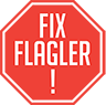 Fix Flagler!