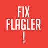 Fix Flagler!
